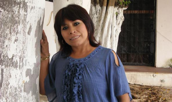 marisol-ceh-moo-la-primera-mujer-que-gana-el-premio-de-literatura-indigenas-de-america