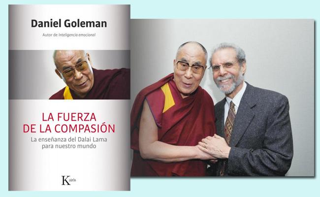 la-fuerza-de-la-compasion-del-dalai-lama