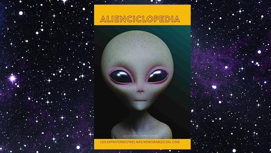 los-extraterrestres