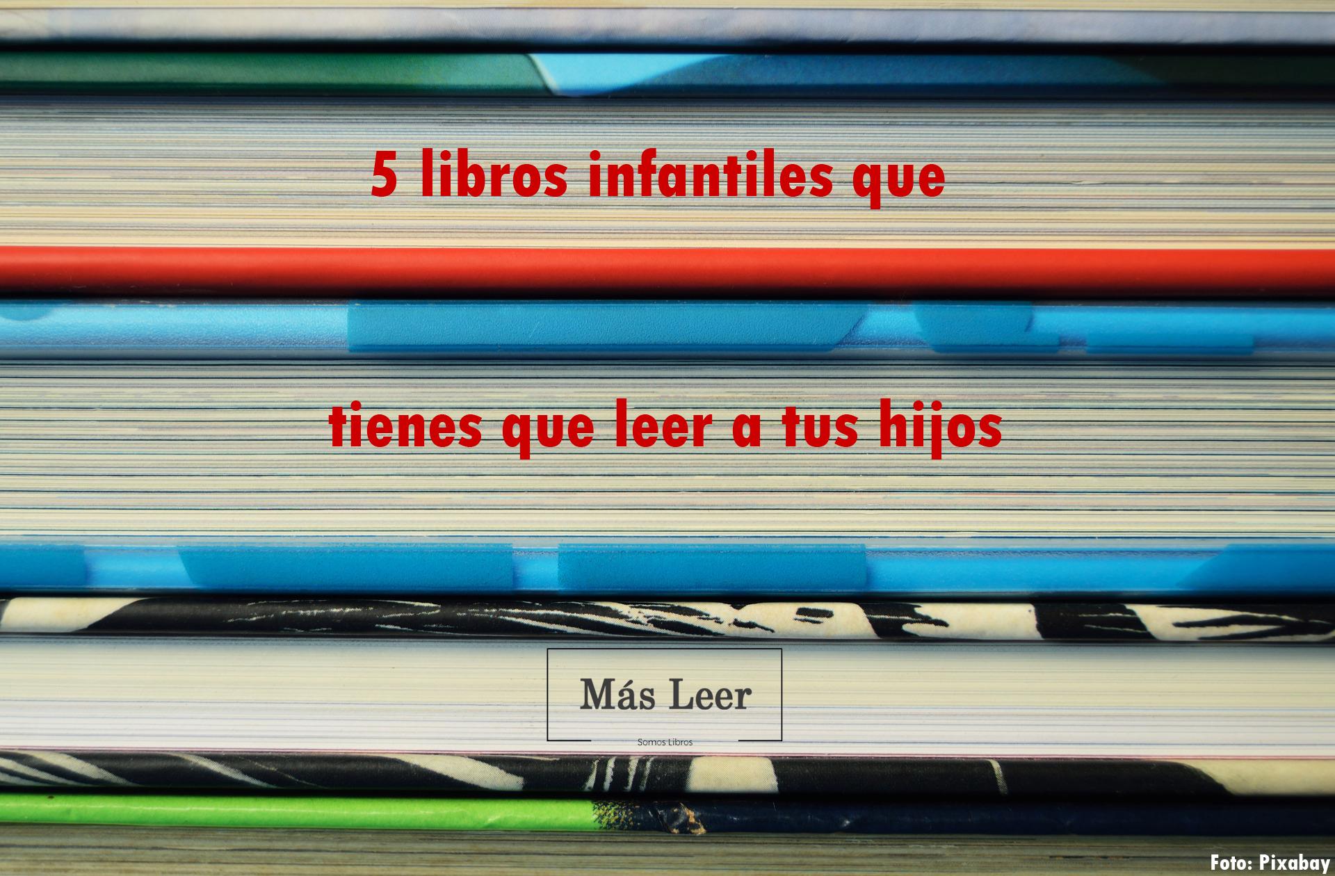 5-libros-infantiles