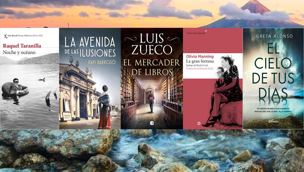 libros-contra-el-coronavirus
