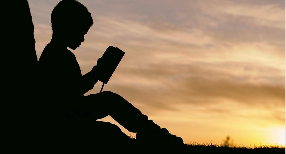 diez-recomendaciones-de-libros-infantiles-y-juveniles-para-pasar-el-verano