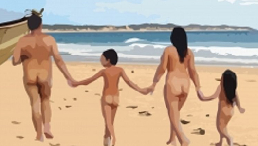 los-libros-nudistas