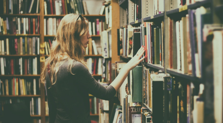 los-libros-mas-recomendados-de-2020