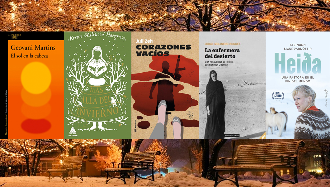 cinco-libros-para-leer-este-invierno