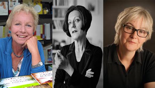 tres-autoras-alemana