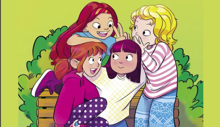 libros-infantiles-para-la-cuarentena