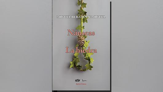 dos-novelas-breves-en-un-libro-para-desconectar-rapido-de-la-complicada-realidad