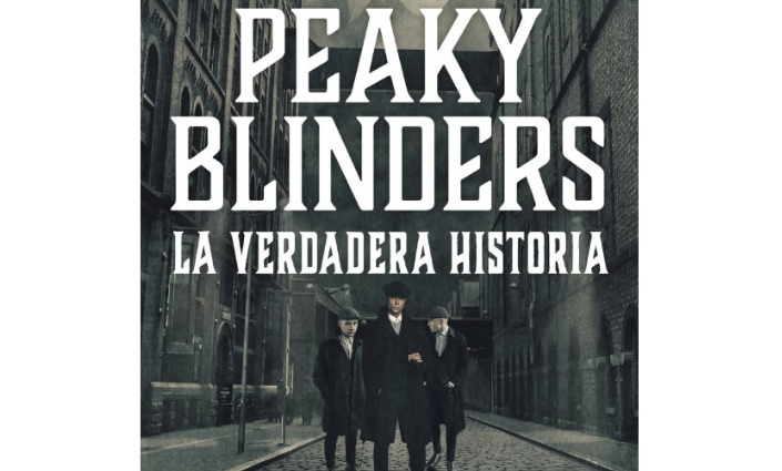 la-verdadera-historia-de-peaky-blinders