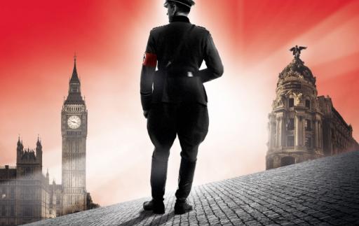 sangre-de-lobos-espionaje-en-la-segunda-guerra-mundial-y-la-posguerra-espanola
