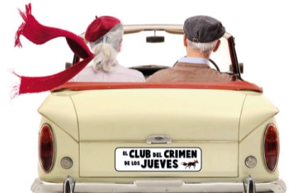 llega-la-esperada-continuacion-de-el-club-del-crimen-de-los-jueves