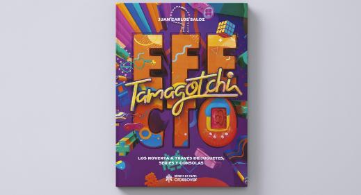 efecto-tamagotchi-los-noventa-a-traves-de-juguetes-series-y-consolas