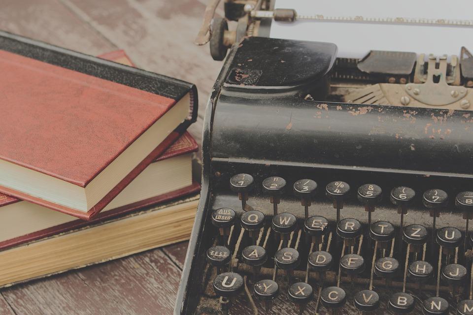 autoedicion-de-libros-una-formula-en-la-que-los-lectores-premian-a-los-buenos-escritores