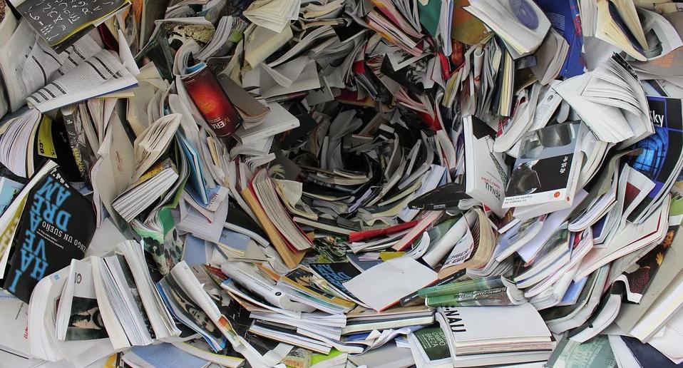 la-biblioteca-de-los-libros-perdidos