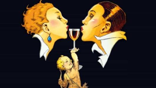 todos-los-jovenes-tristes-nueve-cuentos-de-francis-scott-fitzgerald