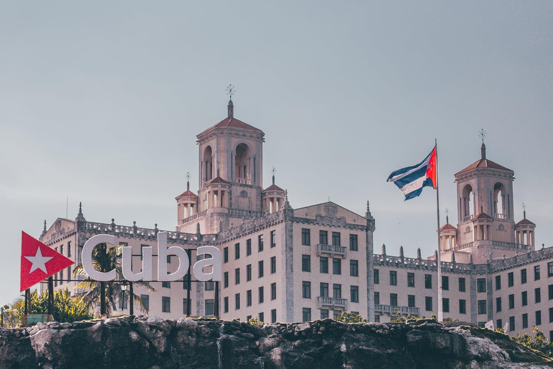 los-mejores-libros-cubanos