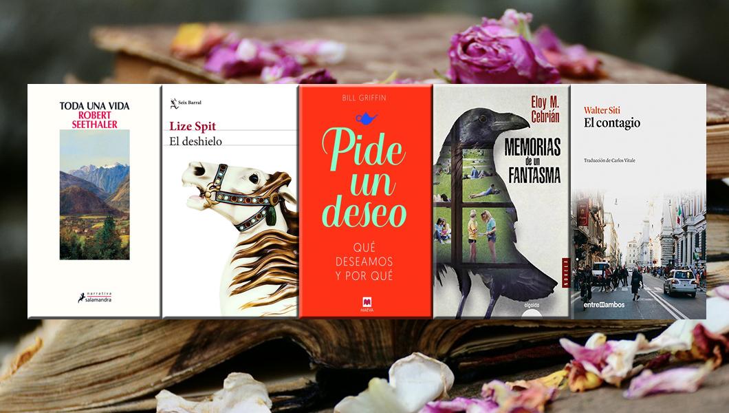 cinco-libros-que-vas