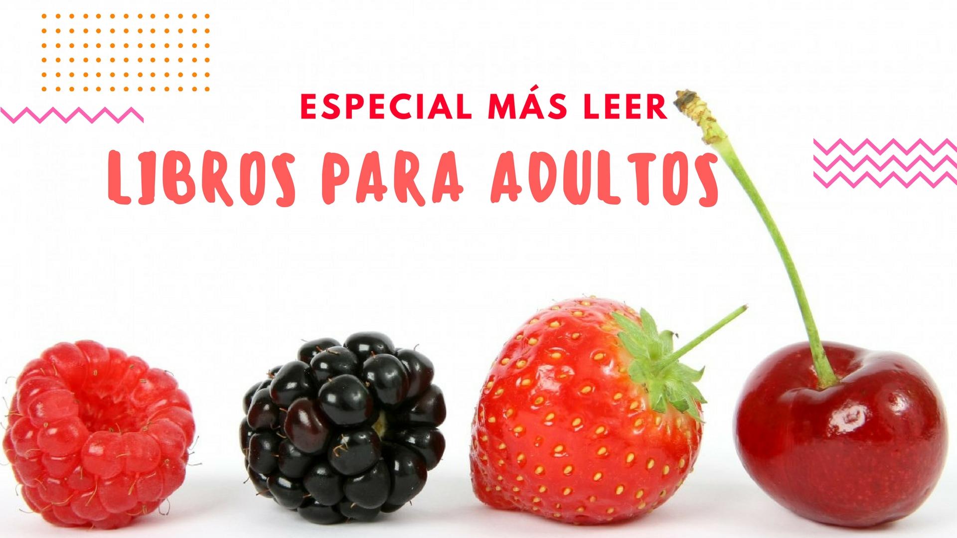 especial-mas-leer11