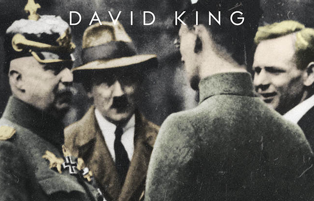 el-juicio-de-adolf-hitler-o-como-nacio-la-alemania-nazi