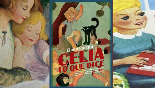 las-historias-de-celia-todo-un-clasico-de-la-literatura-infantil