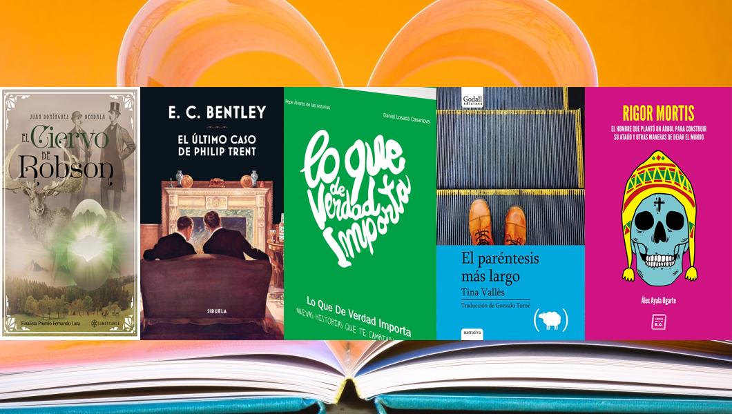 libros-que-de-verdad
