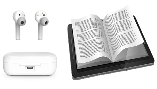 un-companero-ideal-para-tus-audiolibros