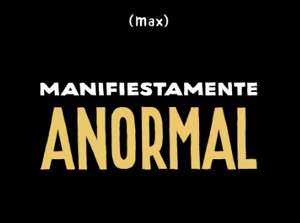 manifiestamente-anormal