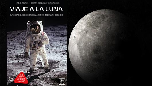 viaje-a-la-luna