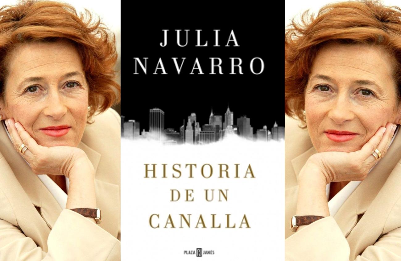 julia-navarro-frente