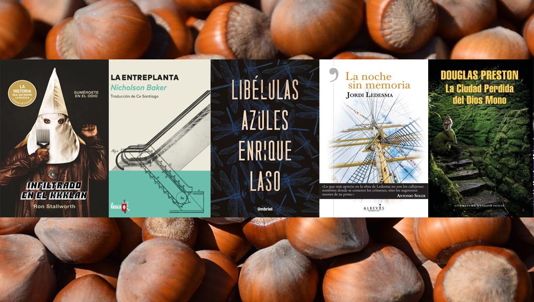 cinco-libros-para-in