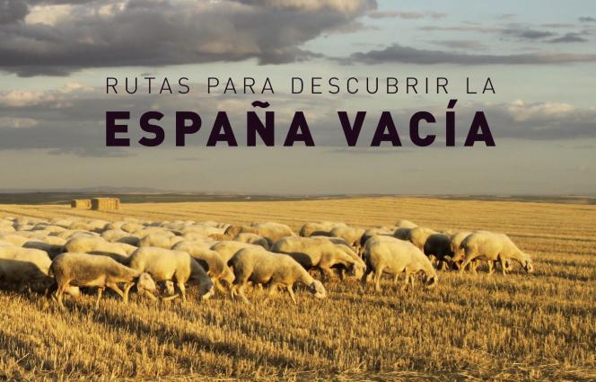 rutas-para-descubrir-la-espana-vacia