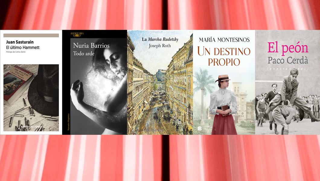 cinco-libros-con-un-destino-propio