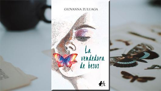 la-vendedora-de-besos-una-novela-basada-en-hechos-reales-ocurridos-en-colombia