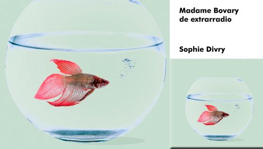una-madame-bovary-de-extrarradio