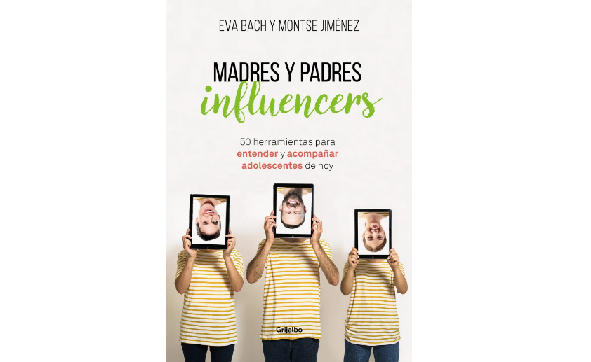 madres-y-padres-influencers