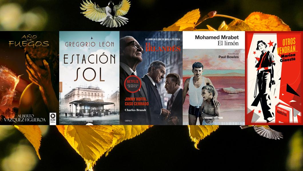 libros-de-cine-y-metro
