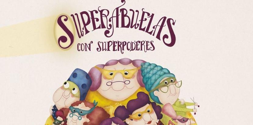 los-superpoderes-de1