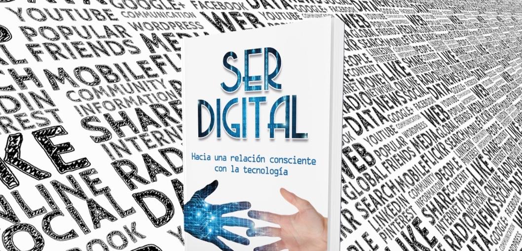 eres-digital