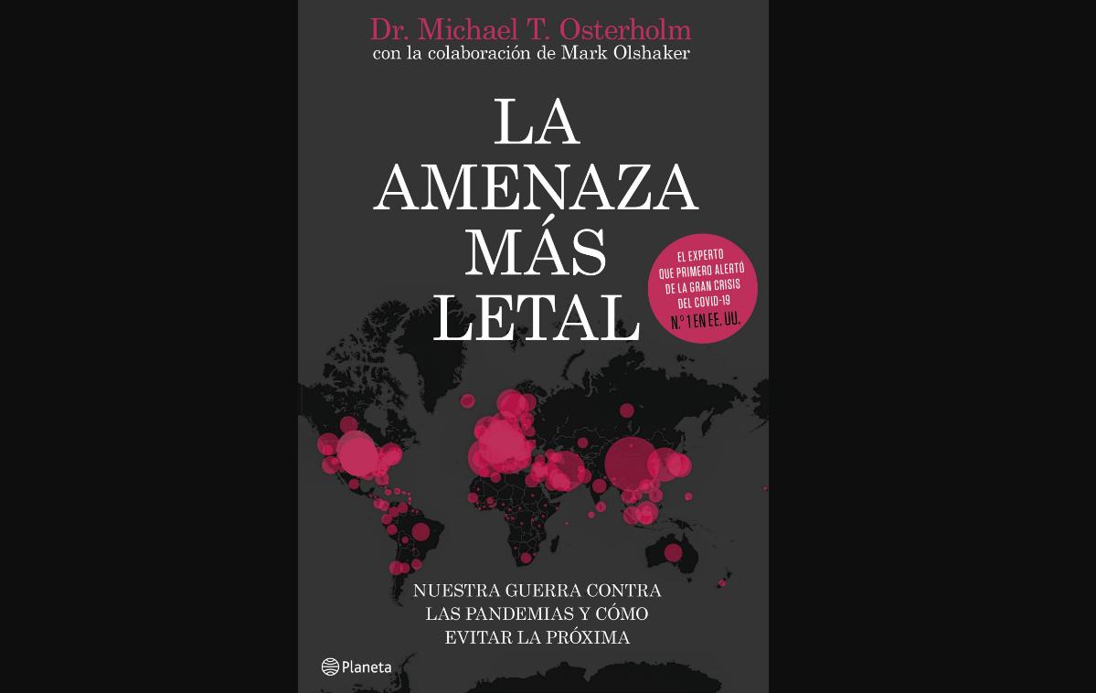 la-amenaza-mas-letal-la-guerra-contra-las-pandemias-y-como-evitar-la-proxima