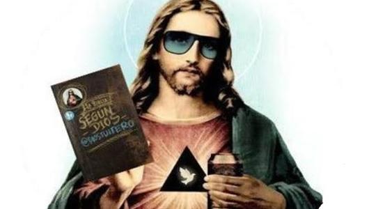 la-biblia-de-diostuitero
