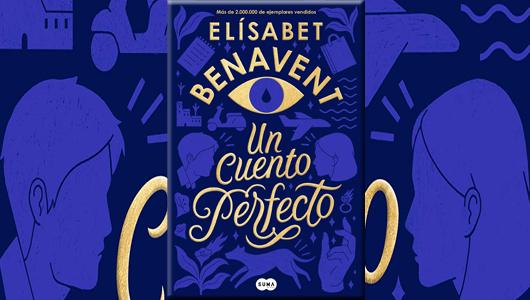 elisabet-benavent-regresa-con-un-cuento-perfecto