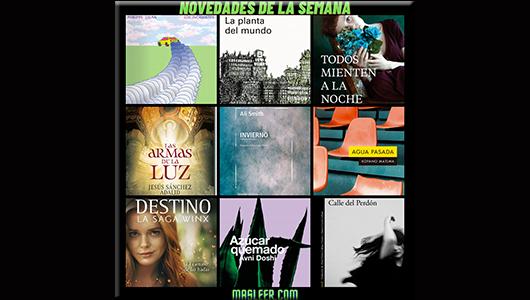 los-libros-de-la-semana-historia-maternidad-mentiras-e-invierno