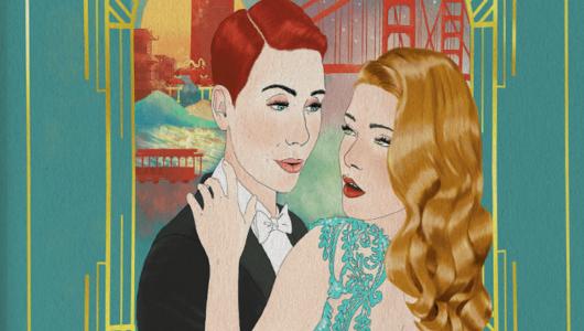 una-historia-de-magia-y-amor-entre-mujeres