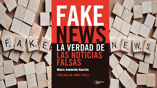 fake-news-toda-la-v