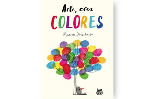 el-arte-de-crear-colores
