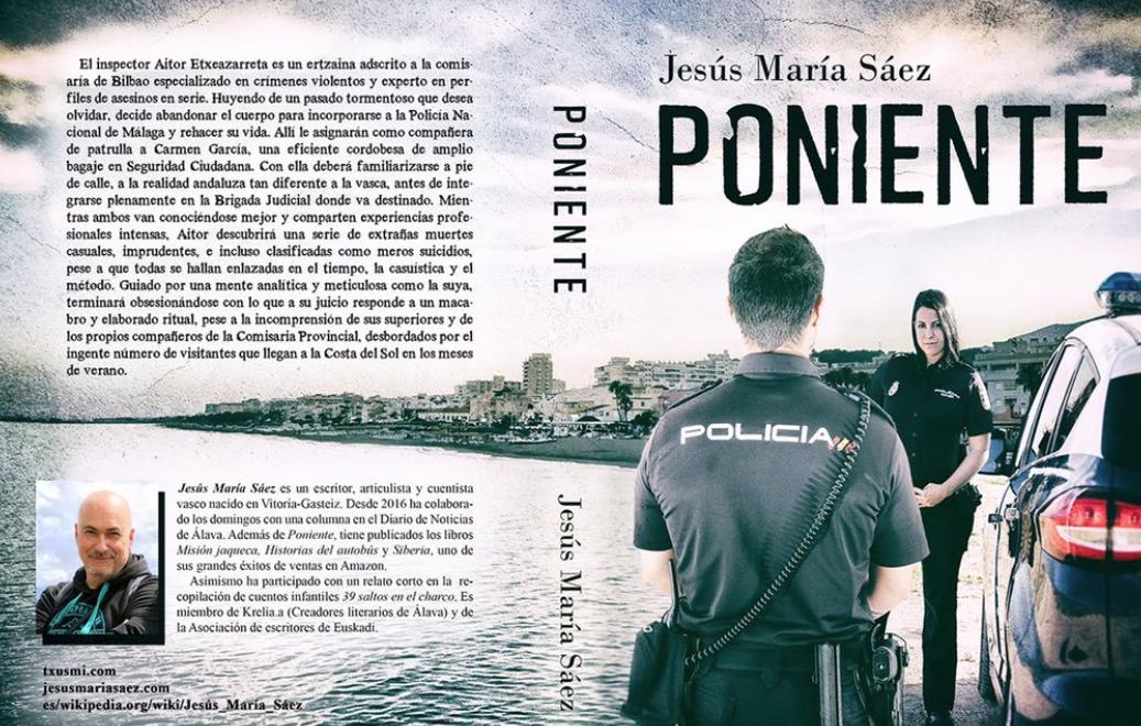 poniente-una-novela-policiaca-ambientada-en-la-costa-del-sol