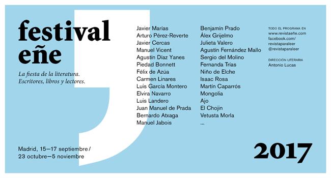 el-festival-ene-con