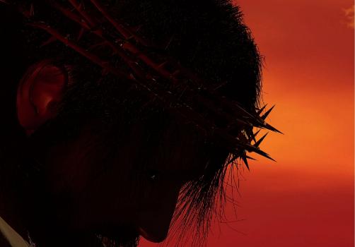 tras-los-anos-perdidos-de-jesus