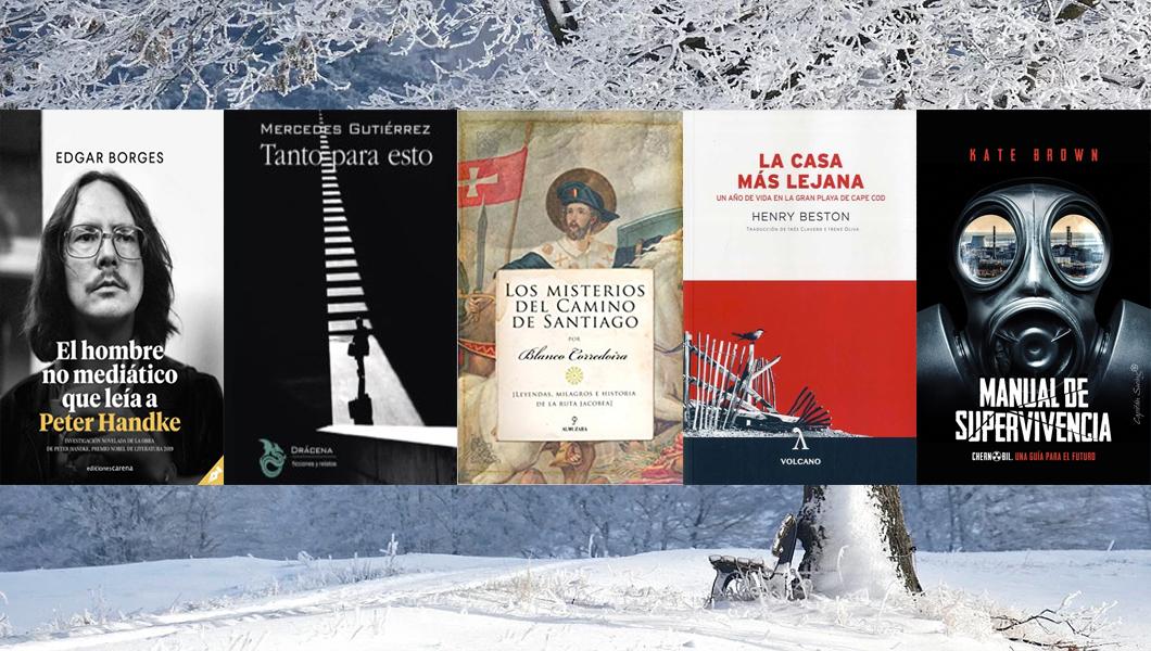cinco-libros-para-no-dejar-de-leer-esta-navidad