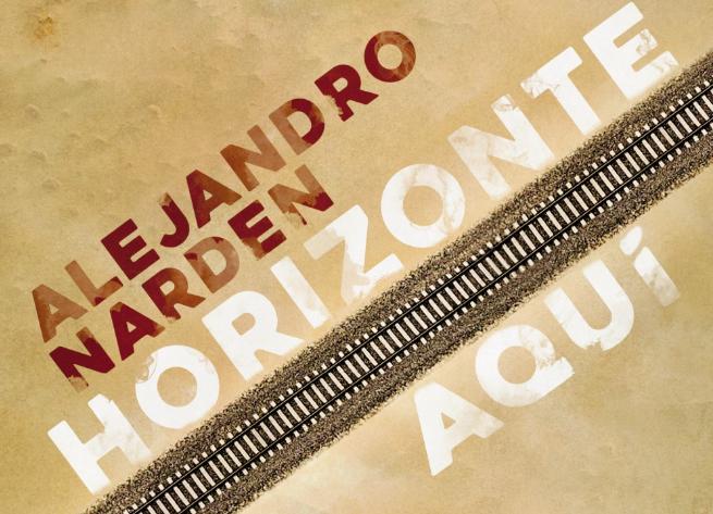 horizonte-aqui-la-novela-ganadora-del-xxv-premio-de-novela-ateneo-joven-de-sevilla